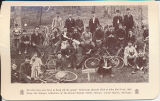 1895 Wolverine Bicycle Club